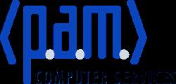 Datenrettung Ingolstadt P.A.M.