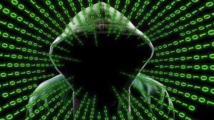 Verschlüsselungstrojaner Datenrettung