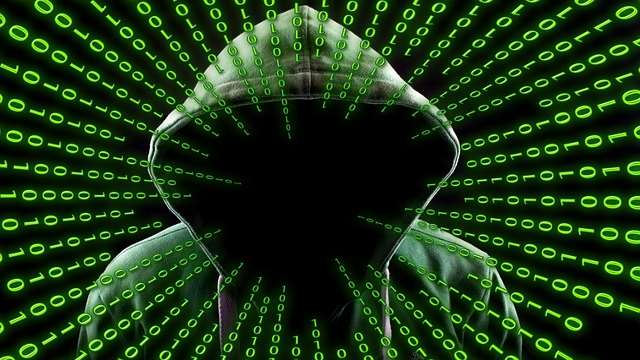 Verschlüsselung Datenrettung